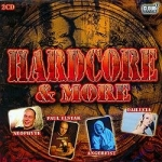 Hardcore & More 2010 (2CD)