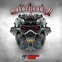 Motorheadz 2 - 2CD