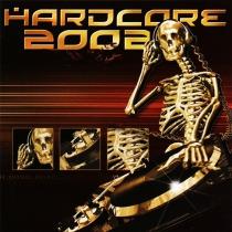 Hardcore 2002 - CD