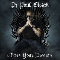 Paul Elstak - Chase Your Dreams - 2CD