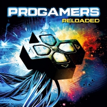 Programers - Reloaded - CD