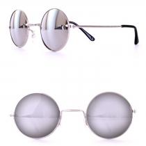 Gabber Glasses Mirror glass