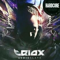 Triax - Audioslave - 2CD