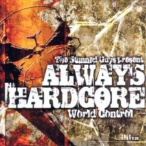 Always Hardcore - Vol.20 - 2CD