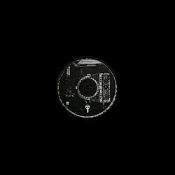 Mindustries - Deusexmachina VIP