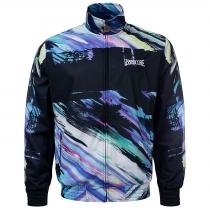 100% Hardcore special jacket Iridescent