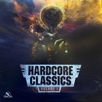 Hardcore Classics Vol. 1