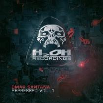 Omar Santana - Slave Invaders