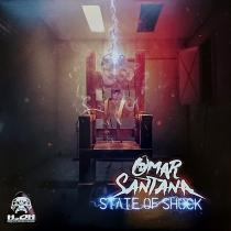 Omar Santana - State Of Shock
