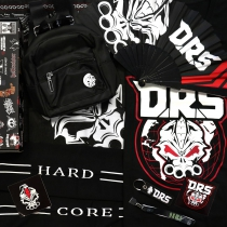 DRS Lady Package