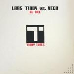 Lars Tindy vs Vega - Be Nice