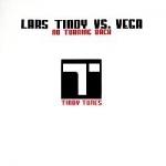 Lars Tindy vs Vega - No turning back