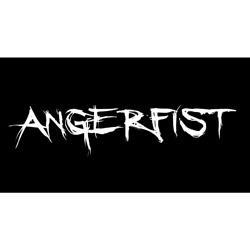 Angerfist Giftbox Flag Angbox09flag Flag Rigeshop