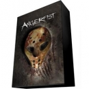 Angerfist Giftbox OFFER!