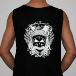 RTC Limited Collection Sleeveless