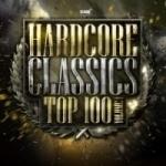 Hardcore Classics top 100 Vol 1