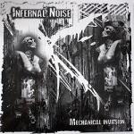 Infernal Noise - Mechanical invasion