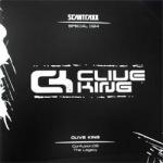 Clive King - Confuzion 09