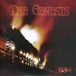 DJ Berry vs D-Fuser - The genesis