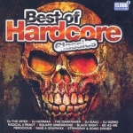 Best of Hardcore Classics (CD)