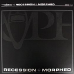 The Prophet - Recession/Morphed
