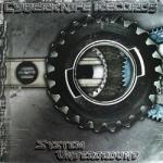 Ized & Infernal Noise - System underground