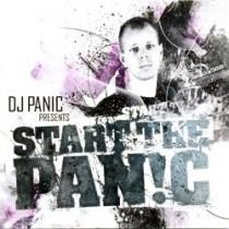 DJ Panic - Start the panic 2CD