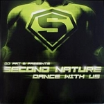 DJ Pat B presents - Dance with us