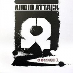 Mindhacker - Mindhacker EP !!! SUPER OFFER !!!