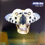 Alter Ego - Why not?! (2x12'')