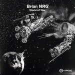 Brian NRG - World of war