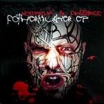 Komprex & Frazzbass - Fothermucker EP
