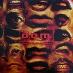 D.O.M. - Illogical frequencies EP