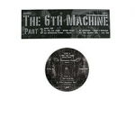 The 6th Machine part 3