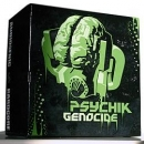 Psychik Genocide limited giftbox