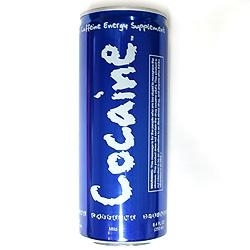 Cocaine Energy Drink Cocainecut Energy Drink Rigeshop