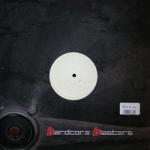 DJ D - Punani remix 2008