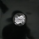 Throttler / Peter Kurten - The soil