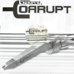 Matt Green & D-Formed - Base corrupt #4