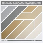 Digital Punk - The collaborations