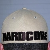 Beige Traxtorm Cap !!! SUPER OFFER !!!