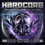 Hardcore Ultimate Collection 2012 vol 1