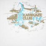 Kamikaze Club - Sinead o'connick jr