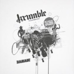 Krumble - The discobreaker