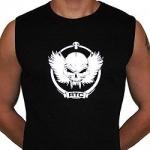 RTC Wings Sleeveless shirt