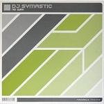 DJ Symastic - No way