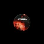 Virgil Enzinger - Lifestream EP