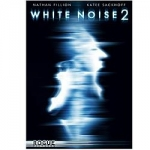 White Noise 2 DVD