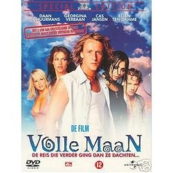 Volle Maan DVD