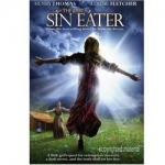 The Last Sin Eater DVD